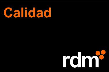Calidad_rdm