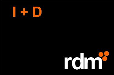 i+d_rdm
