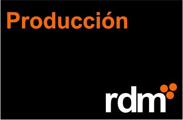 fabricación_rdm